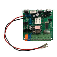 Control Board for Letron Sliding gate image