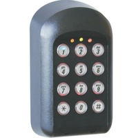 Digital Wireless Keypad Centsys Centurion Motor Smartguard Air