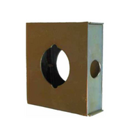 Lock Box to suit lockwood 530 series