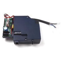 Battery Backup For BFT Motor SL BAT2