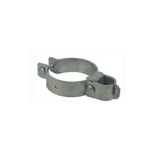 Chain fencing 2 Part  Hinge 50x32 NB  or 60x42.4mm / each