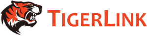 Tigerlink logo